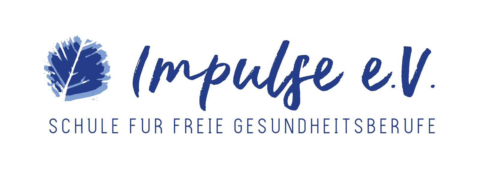 Impulse e.V. - Schule für freie Gesundheitsberufe: 2018