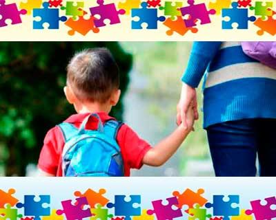 Adaptación consejos para padres