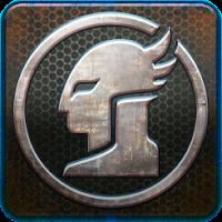 Ark of War 1.1.1 APK Terbaru - akozonet