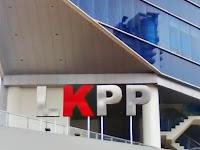 Lembaga Kebijakan Pengadaan Barang / Jasa Pemerintah (LKPP) - Recruitment For D3, S1,Semua Jurusan, Treasurer Staff , Financial Administrative Staff November 2016