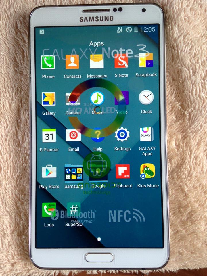 N900l rom