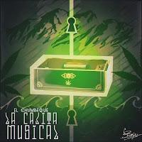 El Chumbeque - La Cajita Musical