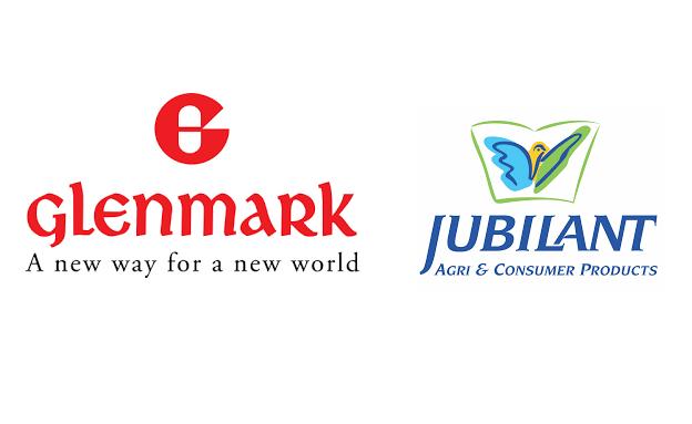 Glenmark & Jubilant Life Sciences - Vacancy for DSM and RSM