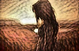 Poetry - Tujhe bhulne Ki Dua Karoon