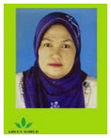 http://obatuntukanakkita.blogspot.com/2016/05/testimoni-ovary-nutrition-capsule.html