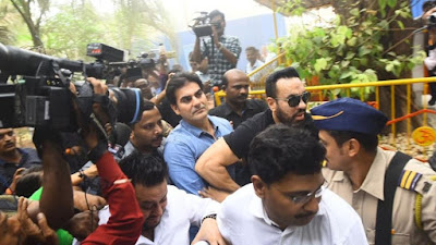 arbaaz-khan-makes-shocking-confession-in-ipl-betting-racket