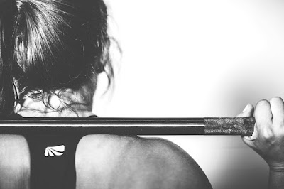 Jak układać plan treningowy? vol2 Trening Push Pull Legs