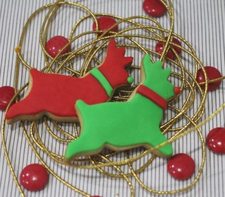 http://eldulcemundodenerea.blogspot.com.es/2013/12/galletas-vainilla-renos-navidad.html