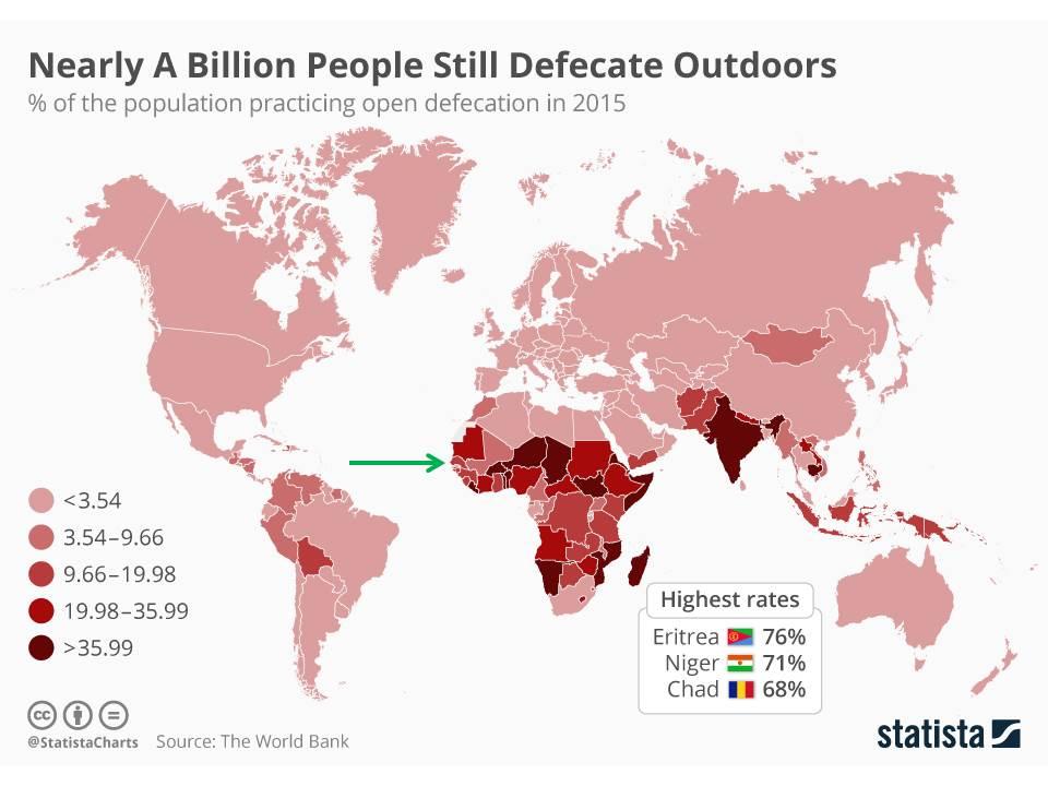 Senegal+map.jpg