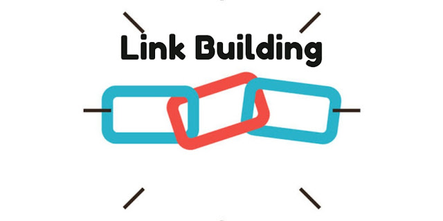 How to produce link-building content