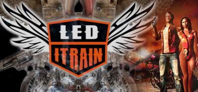 led-it-rain-pc-cover-www.deca-games.com