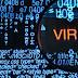 Linux'e Virüs Bulaşır Mı?