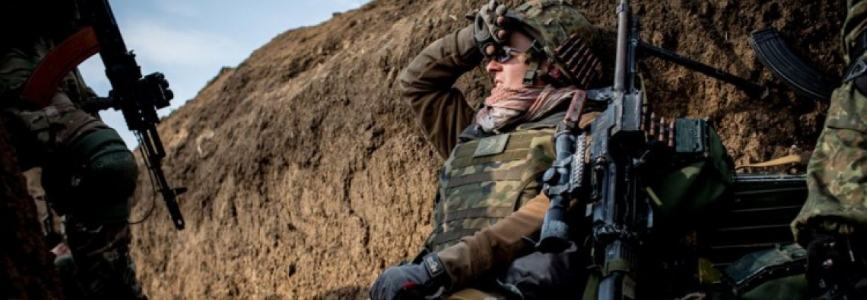 The ceasefire regime in Donbas since midnight July 27, 2020, is generally observed for the fourth week in a row
