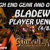 Bladewyke Player Vendors, High End Gear & Others (4/8/2017) 💰 Shroud Of The Avatar (Market Watch)