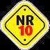 Norma NR – 10 e 12