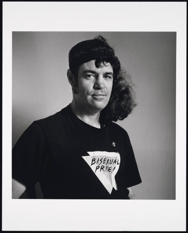 John donegan photagrapher hustler