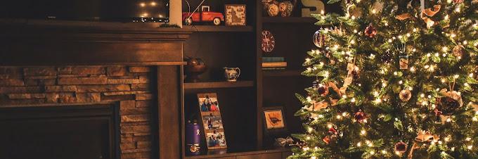 Kumpulan Ucapan Natal Untuk Instagram dan Facebook