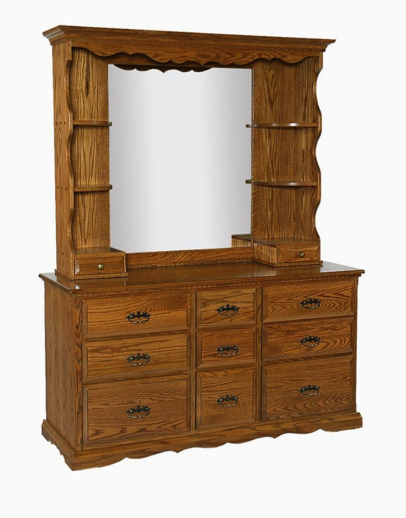 Too Pretty For A Bedroom Small Armoire Makeover  The Interior Frugalista