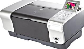 https://www.pctreiber.info/2018/05/canon-pixma-ip6000d-treiber-software.html