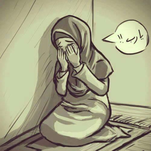 ey ALLAH ek zindagi amal k lye bhi naseeb ho.