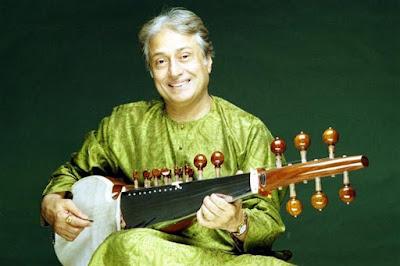 amjad-ali-khan-to-gift-travel-friendly-sarod-to-bieber