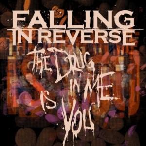 Falling In Reverse Wallpaper Lyrics 20 Latest Songs Download Falling In Reverse I M Not A