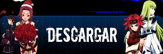[Imagen: Code%2B4%2B-%2BDescarga.png]
