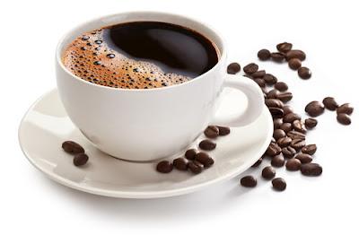 manfaat dan efek samping minum kopi