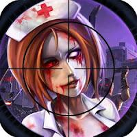 Dead Strike 4 Zombie v1.01 Mod Free Download