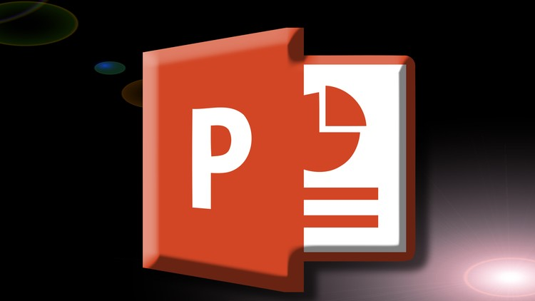 Learn Microsoft Powerpoint 2016 From Beginner To Expert 100 Free