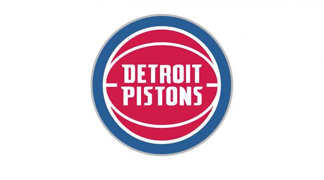 Pistons Menandatangani Reggie Hearn ke Kontrak Dua Arah