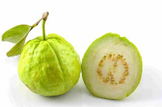 Guava For Pregnant Women