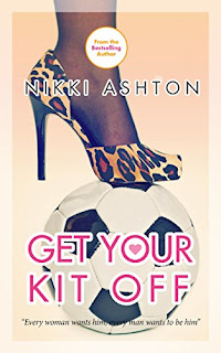 https://www.amazon.com/Get-Your-Kit-Nikki-Ashton-ebook/dp/B00KPC3CXA/ref=la_B00C7QKDE8_1_10?s=books&ie=UTF8&qid=1493306718&sr=1-10