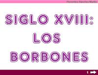 http://cplosangeles.juntaextremadura.net/web/quinto_curso/sociales_5/borbones_5/borbones_5.html