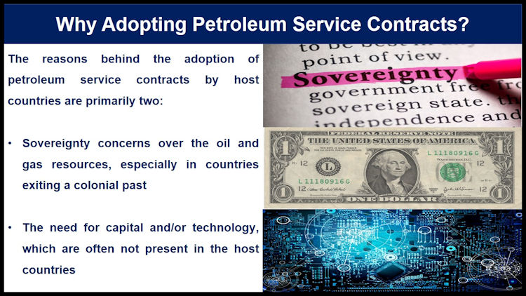 BACCI-Current-Trends-Concerning-Petroleum-Service-Contracts-in-the-Middle-East-April-2018-4