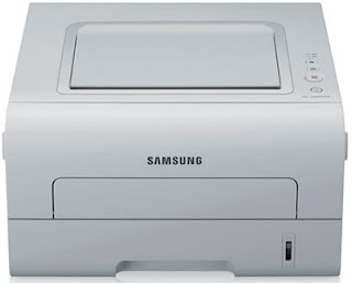 Samsung ML-2951NDR Driver Download