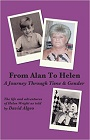 https://www.amazon.com/Alan-Helen-journey-through-Gender/dp/1484920708