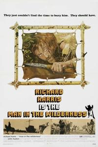 Watch Man in the Wilderness Online Free in HD