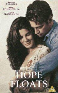 720p Hope Floats (1998) Full