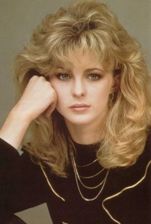 1980s women foto 69