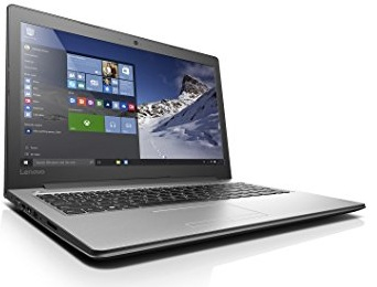 Direct Link >> Lenovo 310-15ISK IdeaPad Laptop WiFi