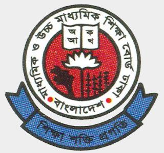 Bangladesh 2011 result SSC Result Bangladesh 2011 published SSC Result Bangladesh 2011 get Bangladesh SSC Result 2011