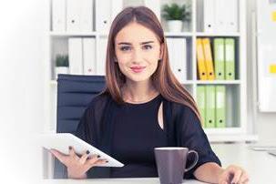 Lowongan CV. Panca Sumber Disel Pekanbaru April 2019