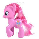 My Little Pony Canterlot Castle Pinkie Pie Brushable Pony