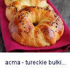 http://www.mniam-mniam.com.pl/2017/03/acma-tureckie-buki_26.html