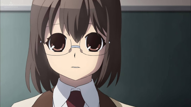 جميع حلقات انمى Mahou Shoujo Tokushusen Asuka مترجم أونلاين كامل تحميل و مشاهدة