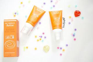 eau-thermale-avene-sunscreens-review.jpg