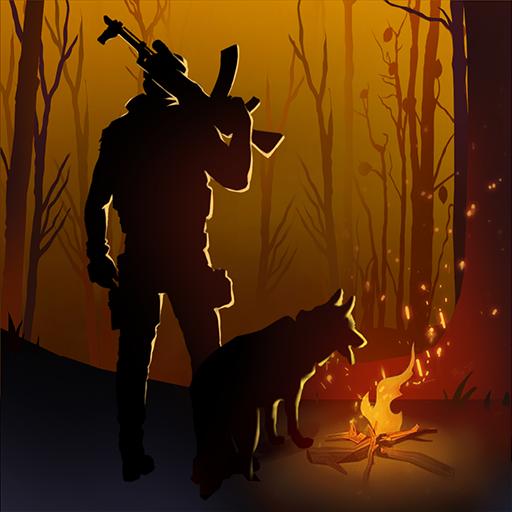 تحميل لعبه WarZ: Law of Survival مهكره التكرار وكل شي اخر اصدار