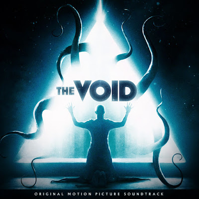 The Void (2017) Soundtrack Various Artists