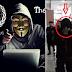 Hacker Yang Telah Membobol 4600 Situs Web Bernama Haikal Hanya Lulusan SMP